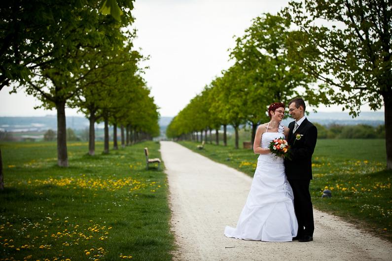 Hochzeit von Verena & Raimund