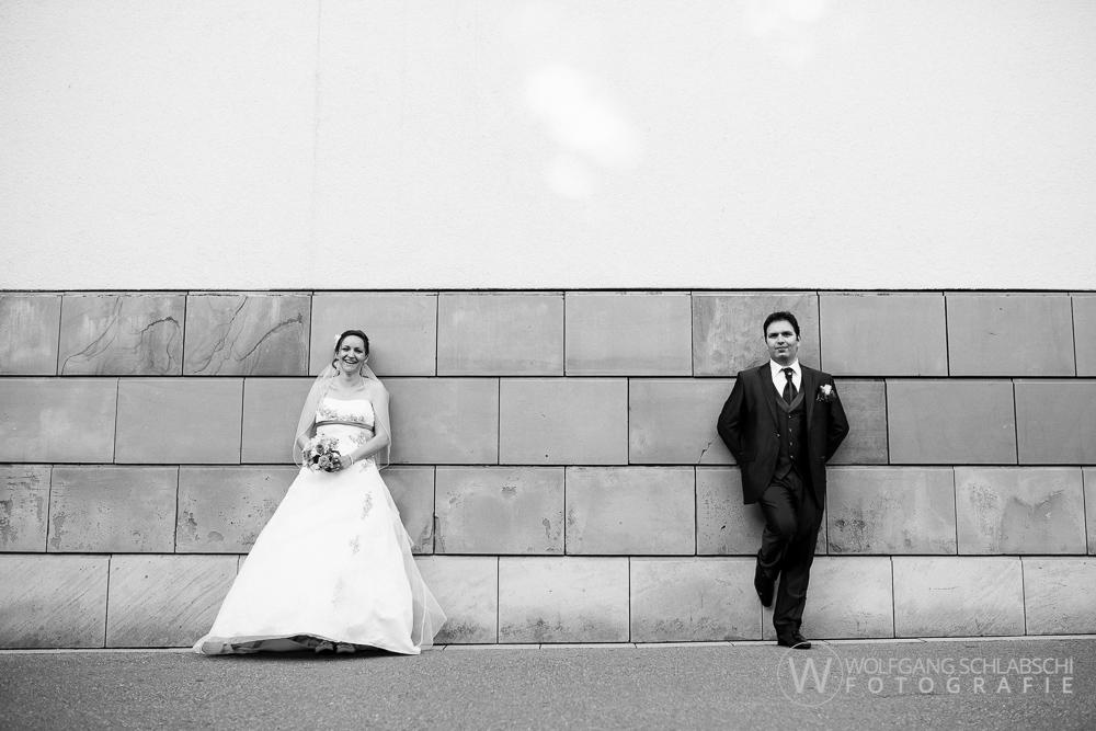 Hochzeit von Manu und Gianni in Mettingen und Kirchheim