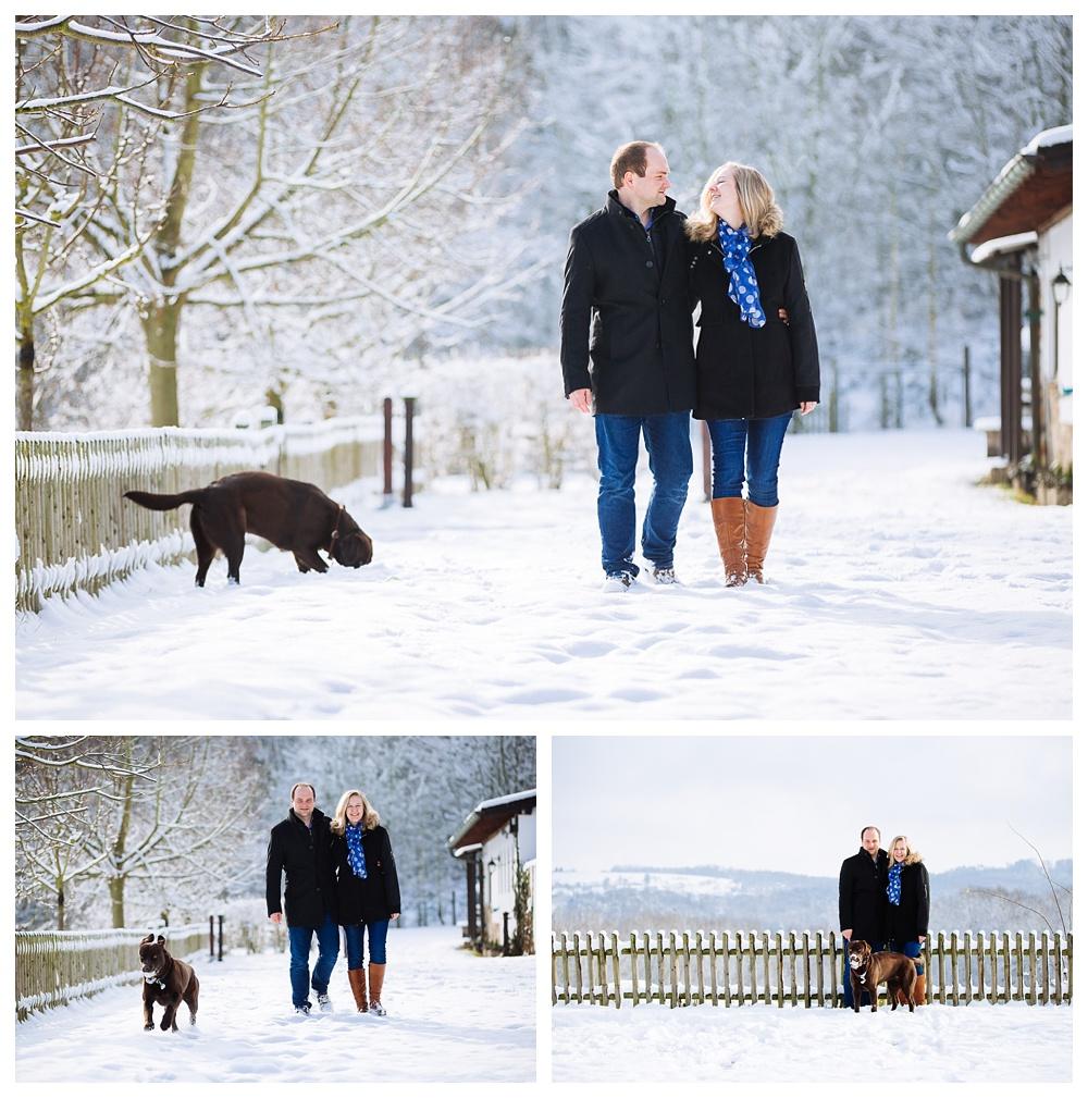 Engagement-Shooting-im-Schnee-00010