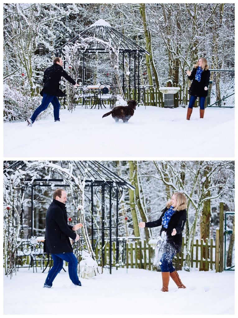 Engagement-Shooting-im-Schnee-00015