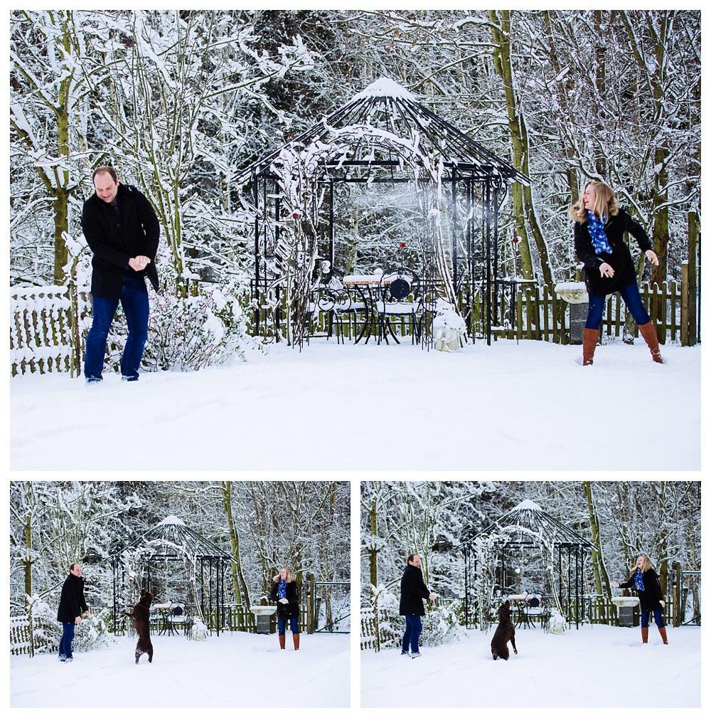 Engagement-Shooting-im-Schnee-00016