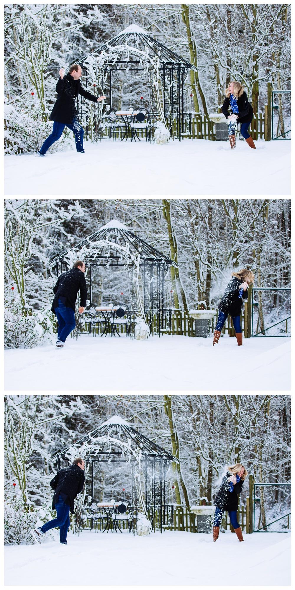 Engagement-Shooting-im-Schnee-00017