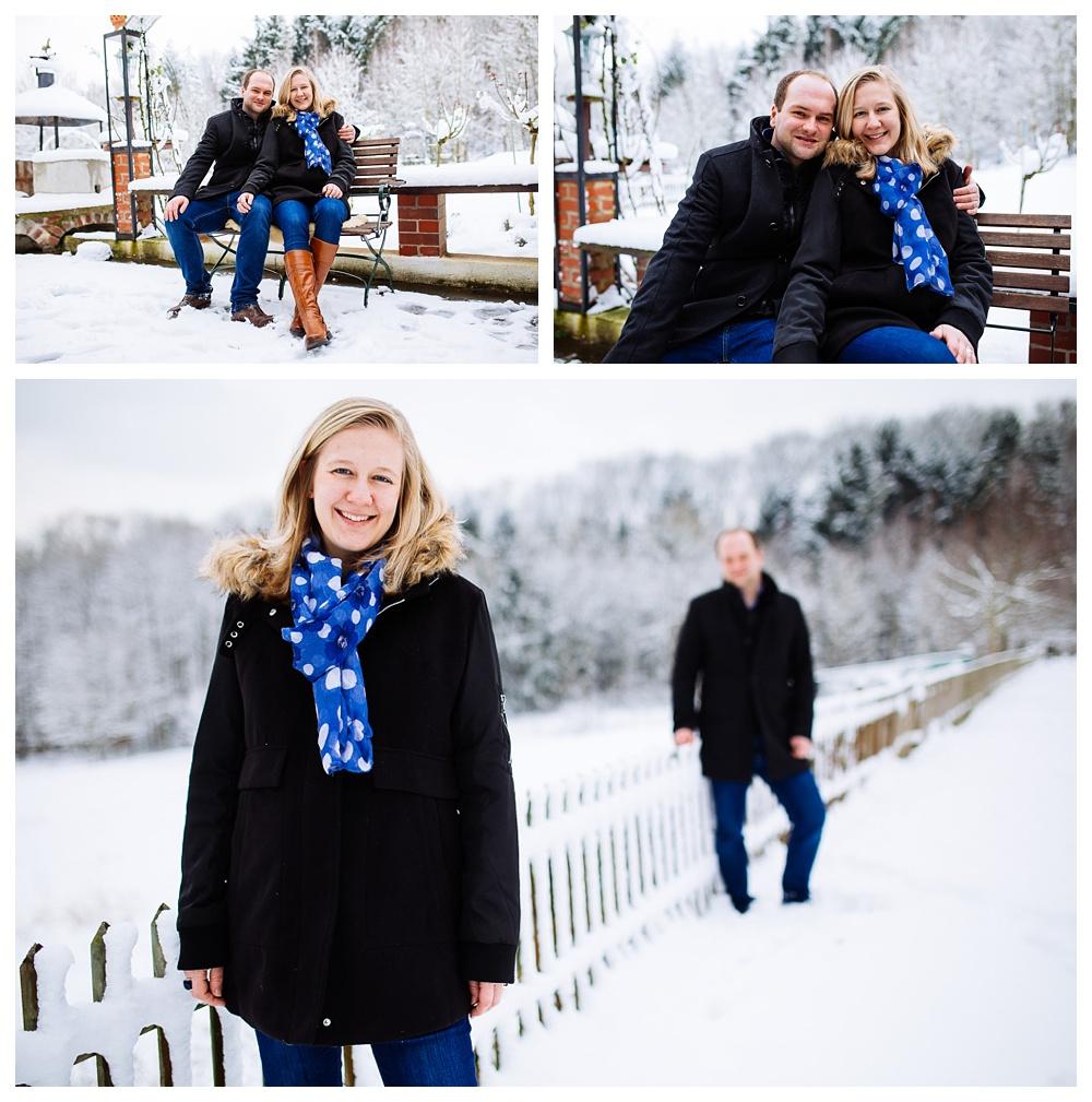 Engagement-Shooting-im-Schnee-00011