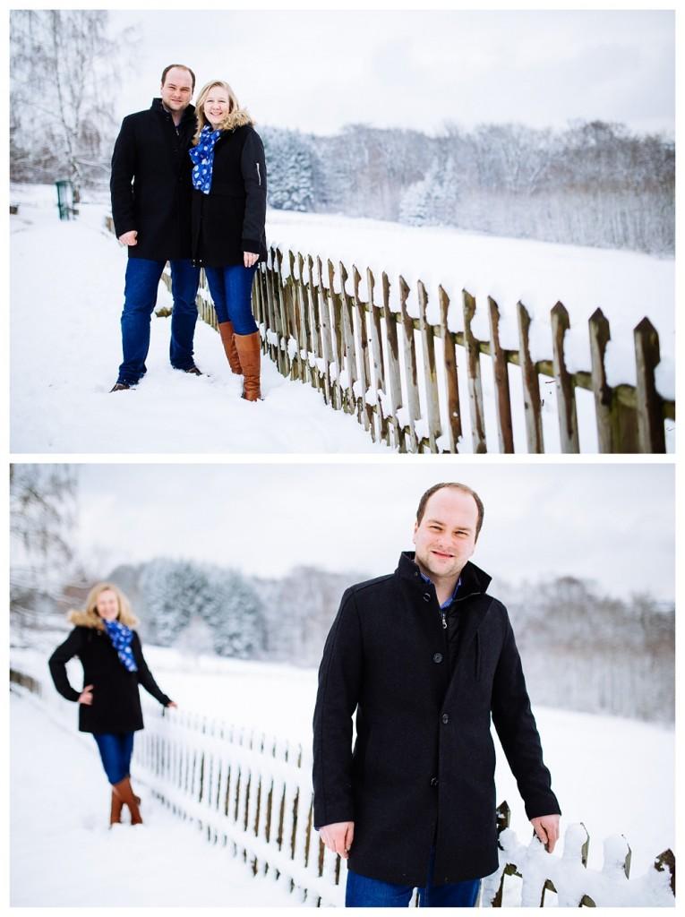 Engagement-Shooting-im-Schnee-00013