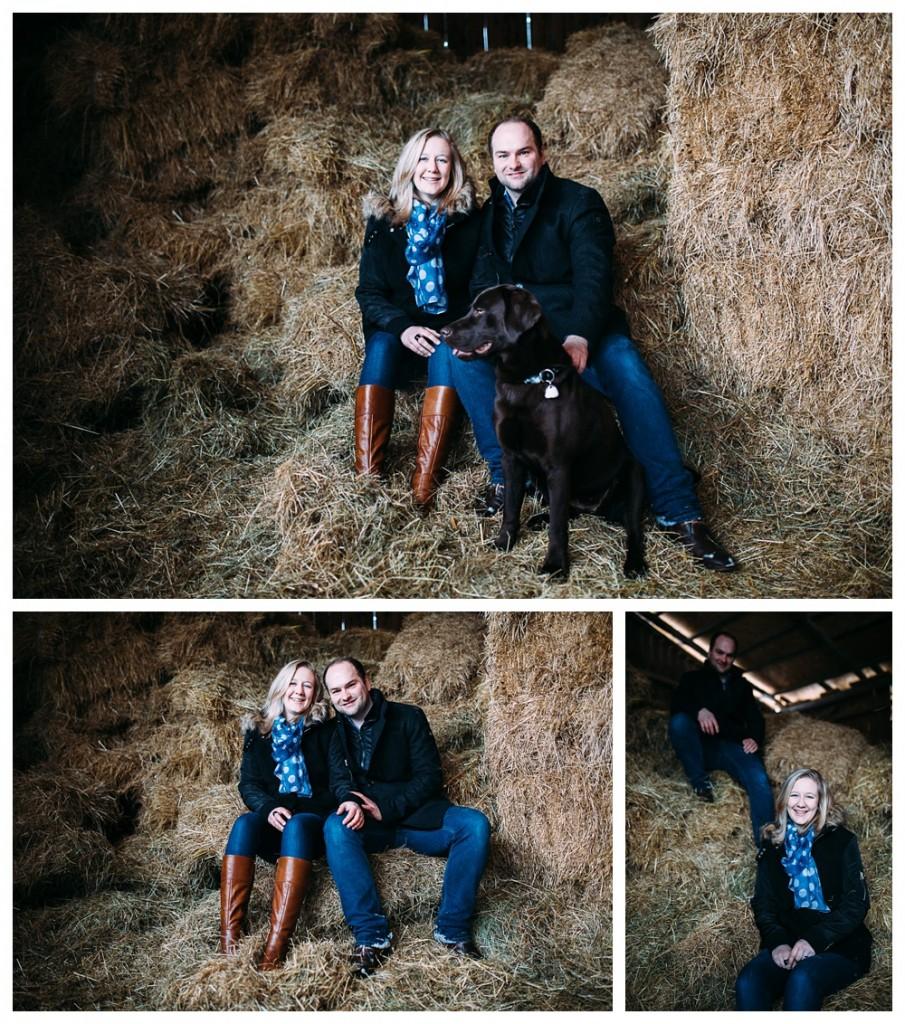 Engagement-Shooting-im-Schnee-00014
